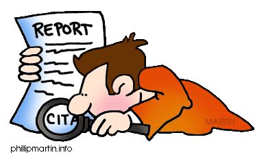 Editing and Custom Writing Service